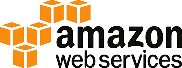Advantages of Using Amazon Web Services for Cloud Computing