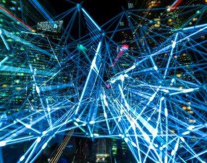 Integrating IBM Watson with Machine Learning