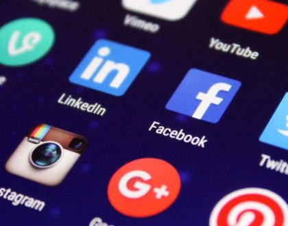 10 Ways to Promote Your Mobile Application