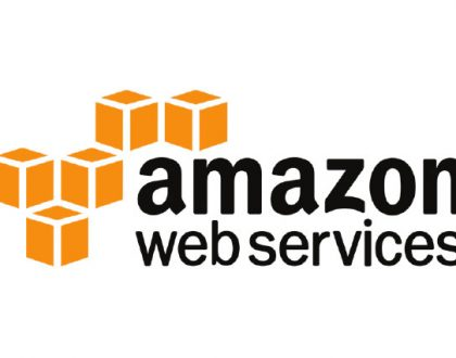 Best AWS Tools for Deployment