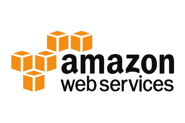 Best AWS Tools for Deployment – Qor Development