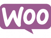 How WooCommerce Can Provide a Boost To Your Business?