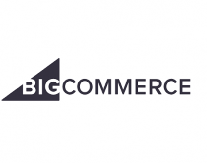 Should You Use BigCommerce?