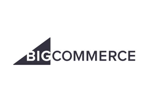 Should You Use BigCommerce?